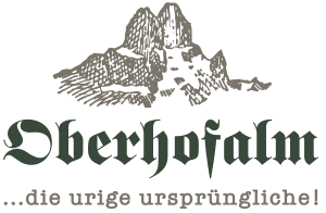 Oberhofalm Filzmoos